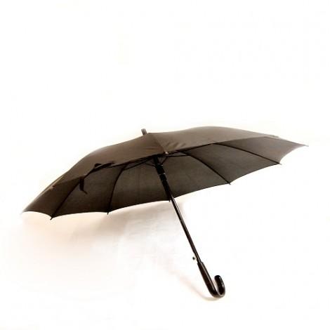傳統結婚用品  迎娶黑雨傘