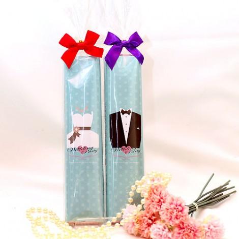 婚禮小物專賣店 創意婚禮小禮物 蒂芬妮小喜米