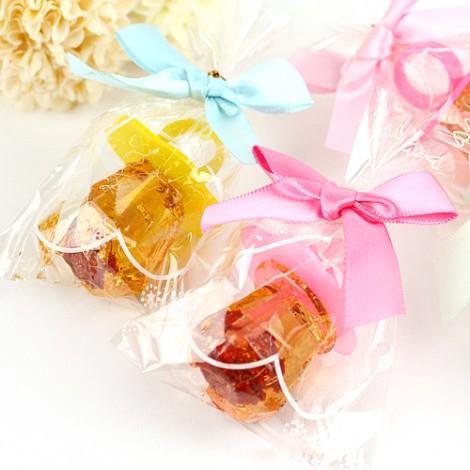 台北婚禮小物專賣店 鑽石 戒指麥芽喜糖 喜糖批發