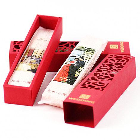 米禮盒 首選喜米 客製專屬你的喜米