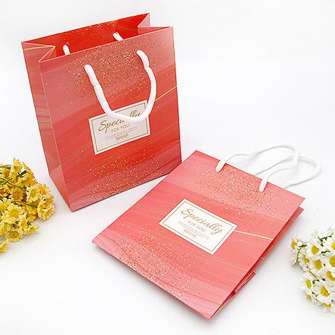 禮物包裝 可愛米兔禮物袋 特別小禮物