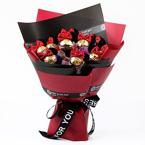 獨家 多肉植物盆栽 辦公室植物