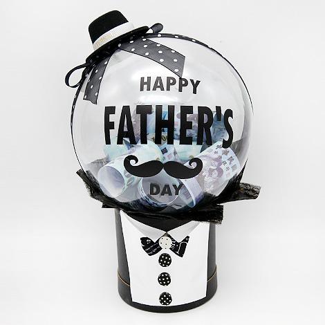 康乃馨花束 守護神母親節送花服務