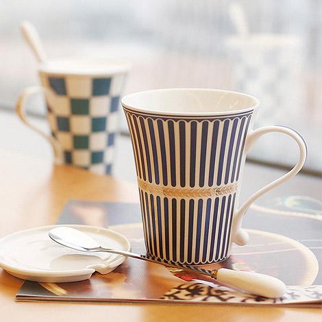 特別禮物 下午茶推薦英式馬克杯