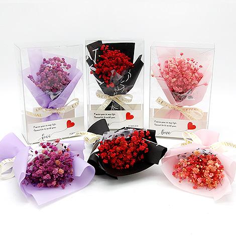 禮物專賣店熱賣 維尼熊向日葵玩偶花束