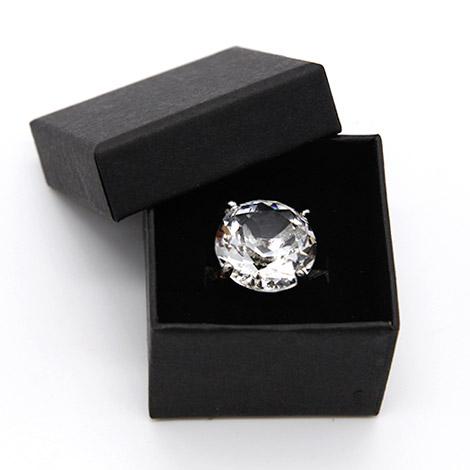 求婚戒指 鑽石戒指 求婚道具