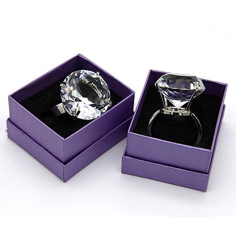 如何求婚 鑽石戒指 最適合