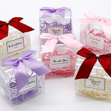 特價 喜糖盒 婚禮小物 DIY