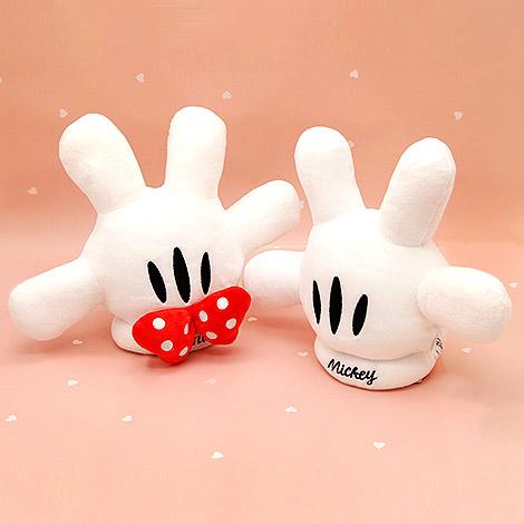母親節禮物 呵護媽媽玫瑰花盒 KISSME護手霜